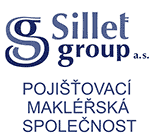 Sillet Group