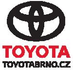 Toyota Brno