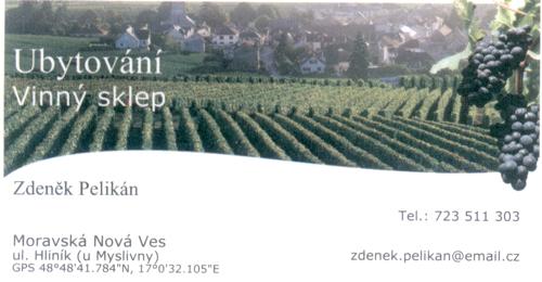 ubytovani-ochutnavka-vin-vizitka